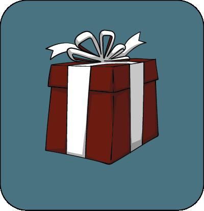 Gifts & Fun